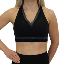 Empower Sports Bra must