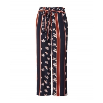 Tom Tailor flowing culotte