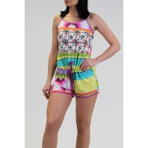 DESIGUAL Living wear overall
