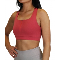 Revival Sports Bra